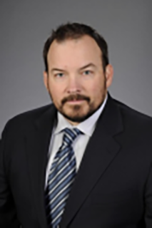 Doug Steelman, Inquest advisor