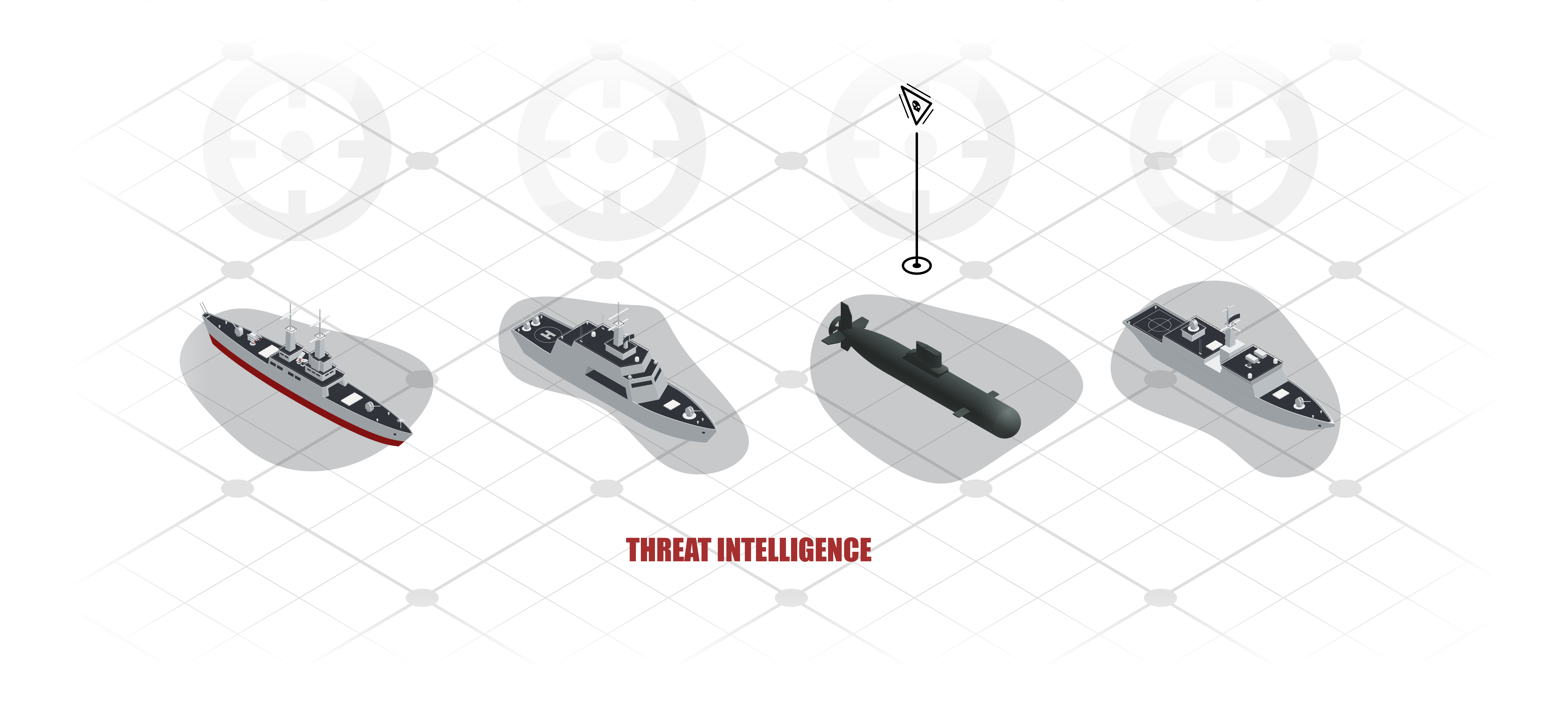 Inquest offers cyber threat intelligence information from hundreds of public, private and internal sources, and incident response security services.